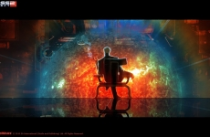 mass-effect-2-matt-rhodes-02