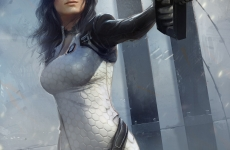 mass-effect-3-miranda