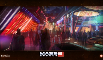 masseffect2_wallpaper_10_1920x1080