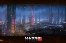 masseffect2_wallpaper_2_1920x1080