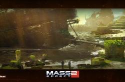 masseffect2_wallpaper_3_1920x1080