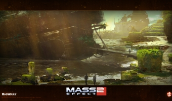 masseffect2_wallpaper_3_1920x1080