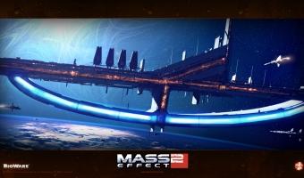 masseffect2_wallpaper_5_1920x1080