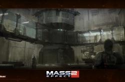 masseffect2_wallpaper_8_1920x1080