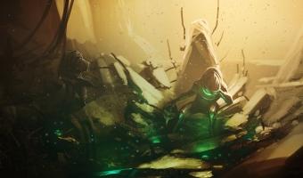 wrex_throne3