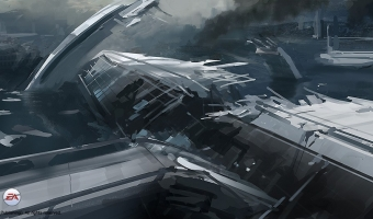 mass-effect-2-artwork-3