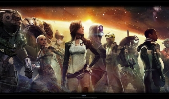 mass-effect-2-artwork-team-universe