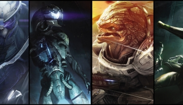 mass-effect-2-artwork-team
