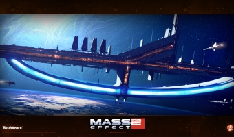 masseffect2_wallpaper_5_1920x1080