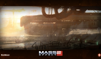 masseffect2_wallpaper_6_1920x1080
