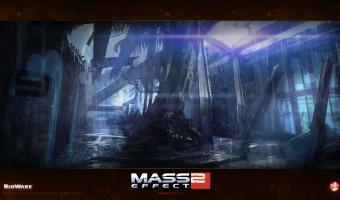 masseffect2_wallpaper_7_1920x1080