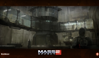 masseffect2_wallpaper_8_1920x1080