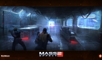 masseffect2_wallpaper_9_1920x1080