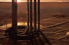 artwork-mars-mass-effect-3