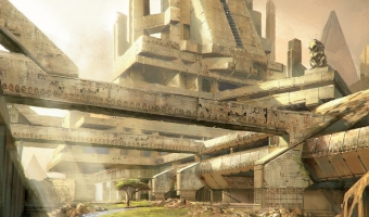 artwork-tuchanka-mass-effect-3