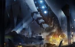 attack-europe-artwork-mass-effect-3