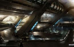 mass-effect-3-artwork-10