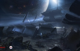 mass-effect-3-artwork-14