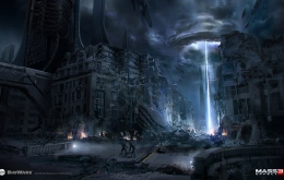 mass-effect-3-artwork-7