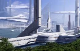 mass-effect-3-artwork-alliance-earth