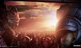 mass-effect-3-artwork-brian-sum-3