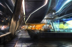 mass-effect-3-artwork-brian-sum-5
