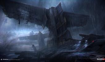 mass-effect-3-artwork-brian-sum-leviathan
