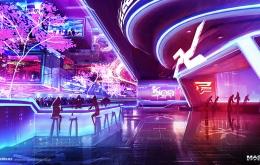 mass-effect-3-artwork-citadel-dlc