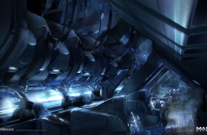 mass-effect-3-artwork-concept-art-2