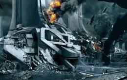 mass-effect-3-artwork-destroy-city