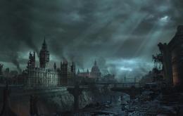 mass-effect-3-artwork-london
