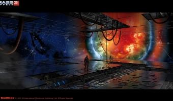 mass-effect-3-artwork-matt-rhodes-kai-leng