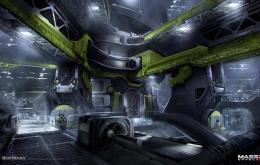 mass-effect-3-artwork-reactor