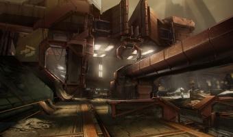 mass-effect-3-artwork-tuchanka-2