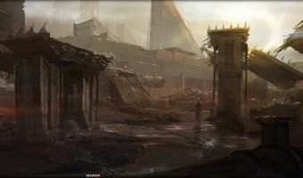 mass-effect-3-artwork-tuchanka