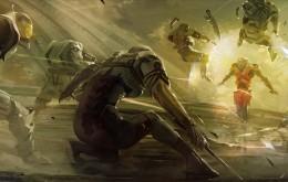 prothean-battle-artwork-mass-effect