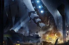 attack-europe-artwork-mass-effect-3