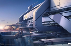 mass-effect-3-artwork-brian-sum-cerberus_base_noveria