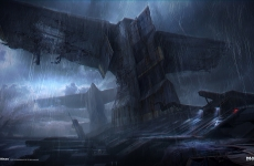 mass-effect-3-artwork-brian-sum-leviathan