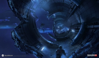 mass-effect-3-artwork-concept-art