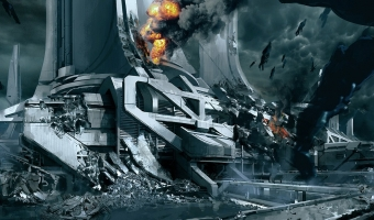 mass-effect-3-artwork-destroy-city