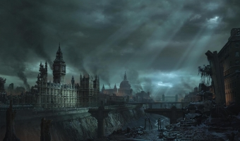 mass-effect-3-artwork-london