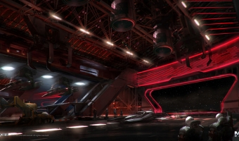 mass-effect-3-artwork-omega-2