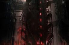 mass-effect-3-artwork-omega
