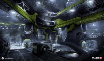 mass-effect-3-artwork-reactor
