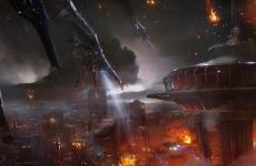 mass-effect-3-artwork-reapers