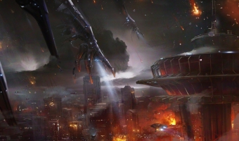 mass-effect-3-artwork-reapers