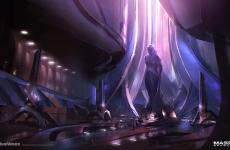 mass-effect-3-artwork-thessia