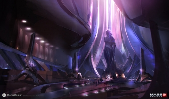 mass-effect-3-artwork-thessia