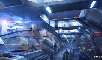 mass-effect-3-concept-art-2